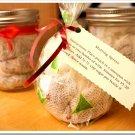 Gingered Spice Bundles