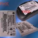 Motorola RAZR V3 OEM SNN 5696B Battery & Charger