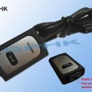Genuine Nokia AD-49 Audio for N70 N80 N90