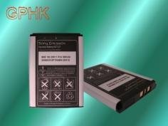 Sony Ericsson K750 K750i W810i W800i OEM Battery BST-37