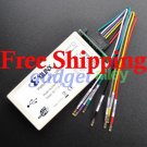 Xilinx USB Programmer JTAG Download Cable For Xilinx FPGA CPLD