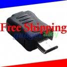Samsung I9001 Galaxy S Plus 2011 Edition Download mode Micro USB Dongle Jig Unbrick Fix