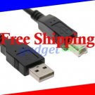 for Nikon Digital Camera CoolPix S1 S2 S3 S5 S7 S7 S7c S8 Cradle USB Data Cable UC-E10