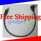 CA90 Cable for Nikon GPS Geotagger GP-1 Adapter fit D5000 D5100 D3100 D7000 DSLR Digital Camera