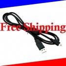 for TI-89 Titanium / TI-Nspire Texas Instruments Graphic Calculator Connectivity USB Data Cable