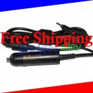 DC Car Charger for Asus Zenbook UX21 UX31 UX31E UX31K Ultrabook Laptop Auto Power Cigarret Adapter