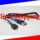 for Motorola Droid 2 Micro USB Factory Cable Fastboot mode Unroot Unbrick Rooted High Quality