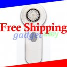 WaveBetter Sonic Facial Skin Cleansing System
