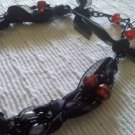Gothic Princess Necklace