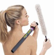 24-inch STATIC SABRE for Fibromyalgia, Arthritis, Headaches, Muscular Fatigue, and Tendonitis