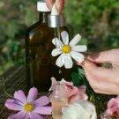 Custom Blend, PureOrganic Essential Oils--Syc Mystic Uiversal