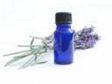 Custom Blend Essential Organic Serum--Internal Edition