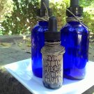 Pure Organic LIQUID Vitamin D3 2000 IU: Chemical-Free, Filler-Free, All Natural