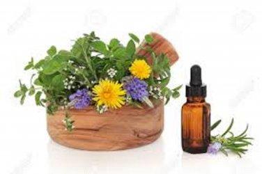 Pure Organic Castor Oil (Castor Seed Oil)