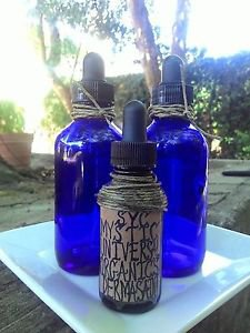 100% DMAE, 50% Vitamin C, 45% Matrixyl 3000*MOST Effective & BEST ORGANIC Serum