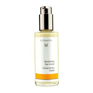Dr. Hauschka Revitalizing Day Cream*LOWEST Price*FREE Gift*