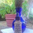 PURE Indian Sandalwood Essential Oil