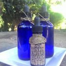 FAITH***Organic Arthritis And Deep Pain Relief Serum