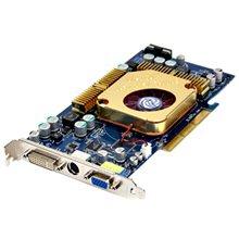 PNY Verto GeForce FX 5900SE Video Card