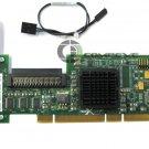LSI Logic LSI20320-HP U320 SCSI Controller 339051-001