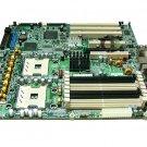 HP XW8200 Motherboard Dual Xeon 350446-001;347241-004