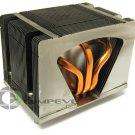 Supermicro SNK-P0029P Processor Heat Sink Cooler for 828TQ 2U Server