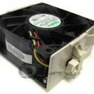 Supermicro FAN-0099L 2U Server Case Chassis Cooling Fan Cooler