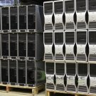 Lot of 20 HP XW8400 Workstations Overstock Skid Pallet Quantity Healthcare