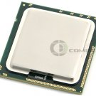 Intel Xeon W3505 Dual Core 2.53Ghz 4MB L3 Cache 45nm Processor CPU W3505/SLBGC