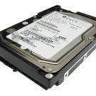 """Fujitsu/Dell MAX3036RC 36GB SAS 3.5"""" 15K RPM 8MB Cache Hard Drive G8816"""