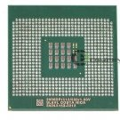 Intel Xeon 2.4 GHz SL6VL Socket 604 CPU 2400DP/512/533/1.50V Processor