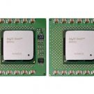 Matched Pair of Intel Xeon 2.2 GHz SL5ZA Processors