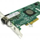 Emulex LightPulse LPe1150-E 4Gb/s Fibre Channel PCI-E Host Bus Adapter