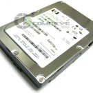 Maxtor Atlas 8J147S0 147GB SAS Hard Drive HDD 10K 3.5""