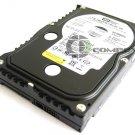 WD WD1600ADFD-60NLR1 160GB 10K Raptor Hard Drive Disk 414214-006 405427-001 HDD