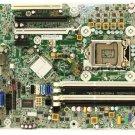 Motherboard HP elite 8200 SFF SP# 611834-001 AS# 611793-002 DG# 611794-000