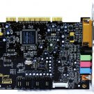 Creative Sound Blaster Live SB0220 PCI in perfect working condition