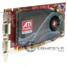 ATI FireGL V5600 PCI Express 512MB GDDR4 DVI x16 Video Card