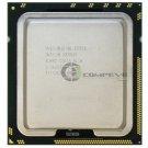 Intel Xeon Quad Core 2.26GHz Processor E5520 CPU 8MB Cache 5.86 GT SLBFD