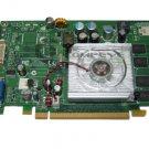 PNY nVidia Quadro FX 350 FX350 128MB Video Card VCQFX350-PCIE