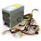Compaq Delta DPS-750CB A 750W Power Supply 372357-003 377788-001  XW9300
