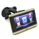 ASUS R700t Automotive Navigation GPS System with Integrated Traffic Receiver