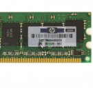 HP 1GB (2x512MB) PC-3200 DDR ECC Reg CL3 184-pin Memory Module 373028-551 Micron