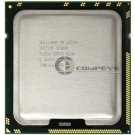 Intel Xeon W3520 Quad Core CPU 2.66GHz 8MB Cache LGA1366 SLBEW Processor