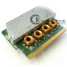Dell H2703 Second CPU VRM Voltage Module 470/670/1420SC KG229