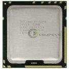 Intel Xeon E5640 Quad Core 2.66GHz 12MB Cache LGA1366 Processor CPU SLBVC
