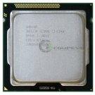 Intel Xeon E3-1240 Quad Core 3.30 GHz 8MB Cache LGA 1155 CPU Processor SR00K