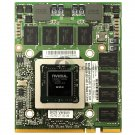 Nvidia Quadro FX 3600M NB8E-GLM 3 512MB DDR3 MXM III Mobile Workstation Graphics