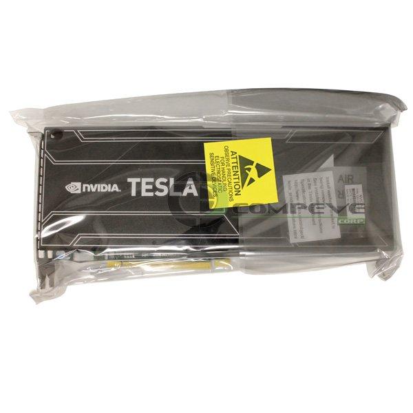 Nvidia Tesla K10 8GB GDDR5 Kepler GPU 900-22055-6220-000 699-22055-0202-320