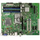 Intel DG33FB LGA 775 Socket T Motherboard ATX G33 Chipset Systemboard D81072-310